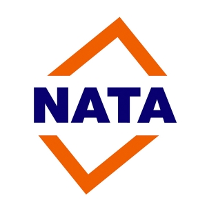 NATA Accredited Laboratory