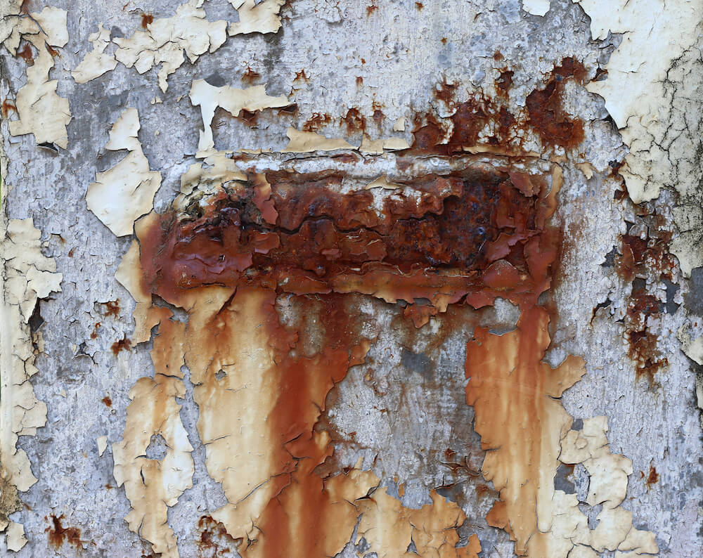 lead in paint testing melbourne